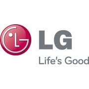 logo partnera LG