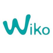 logo partnera wiko