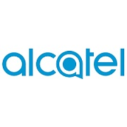 logo partnera alcatel