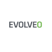 logo partnera evolveo