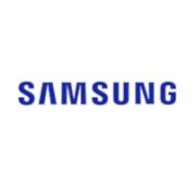 logo partnera samsung