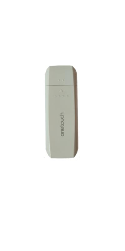 Alcatel OT-L100