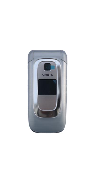 Nokia N6085