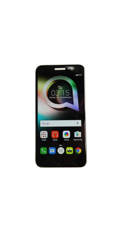 Alcatel Shine Lite (5080X)